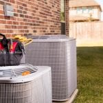 Air Conditioners in Wasaga Beach, Ontario